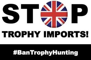 STOP UK Imports