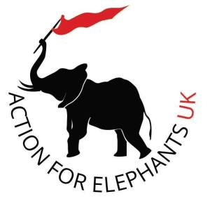 Action for Elephants UK
